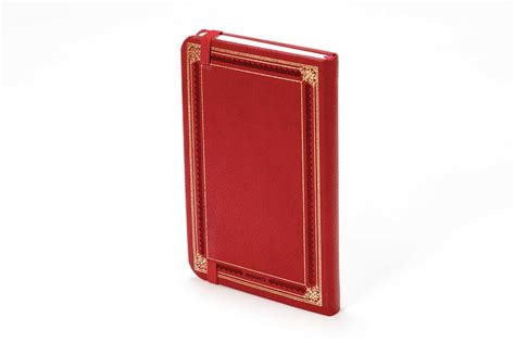 harry potter gryffindor ruled notebook books harry potter gryffindor ruled pocket journal book by