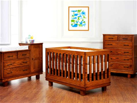 American Made Baby Cribs And Furniture Solid Wood Cribs Nursery Furniture Sets 400