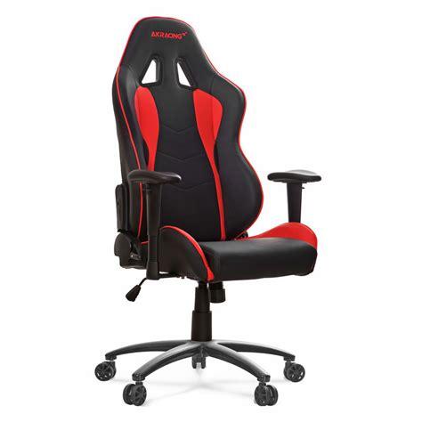 siege pc gamer akracing nitro gaming chair si 232 ge pc akracing