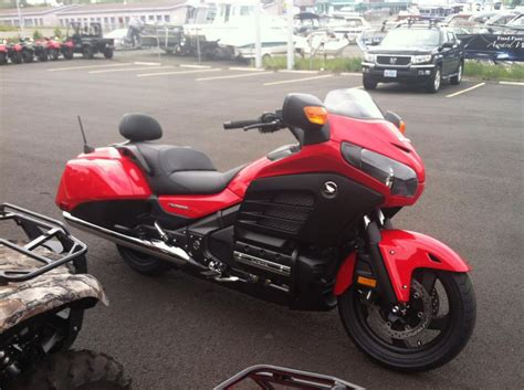 honda coos bay honda other in coos bay for sale find or sell