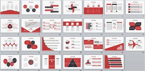 unique presentation templates creative presentation