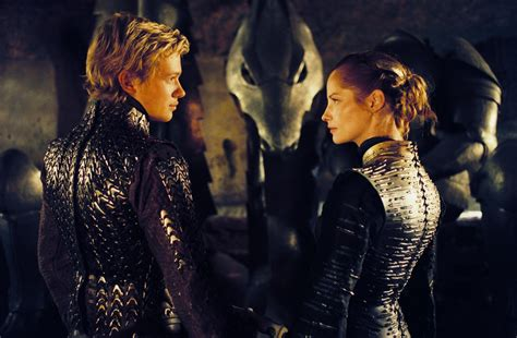 film fantasy eragon the 15 worst book to film adaptations of all time 171 taste