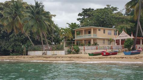 Rincon Barrero Beach House In Puerto Rico Vrbo Rincon House Rentals