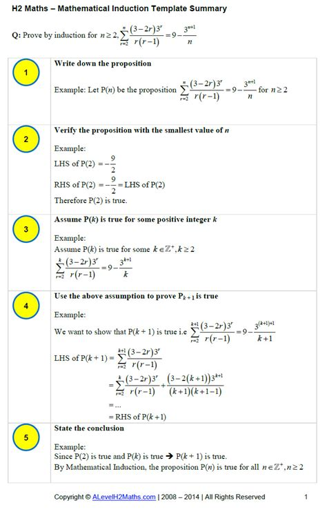 transistor d882 041 induction math exles 28 images math mode any way to write mathematical induction proof steps
