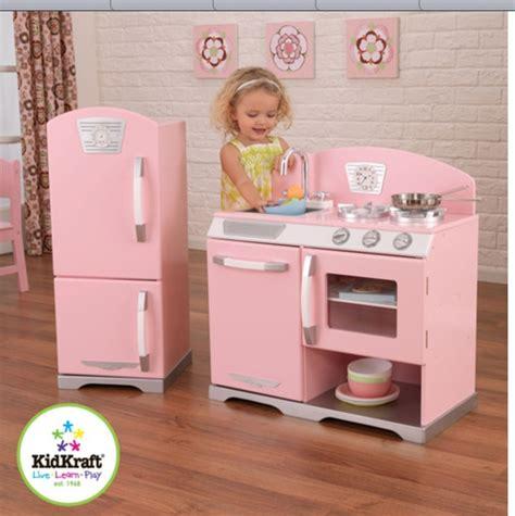 Kitchen Baby Kitchen Baby