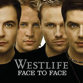 download mp3 westlife you are so beautiful in white westlife you raise me up mp3 ringtone download