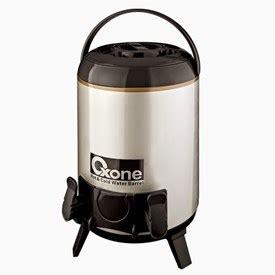 Dispenser Kaca Oxone jual dispenser minuman oxone harga murah duniamasak