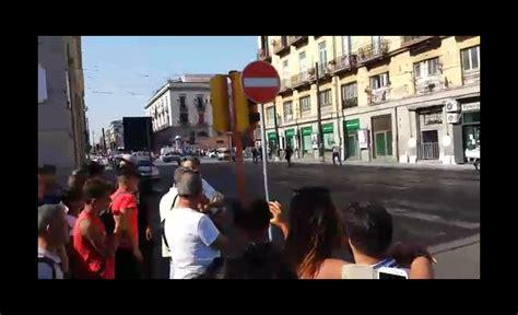 rapina al banco di napoli banda buco rapina il banco di napoli tre in fuga roma