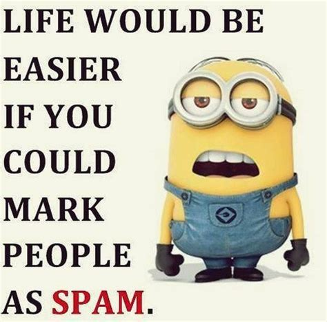 8 Things Guys Find Annoying About by 395 Best Images About Minion Humor Causes Snaughling On