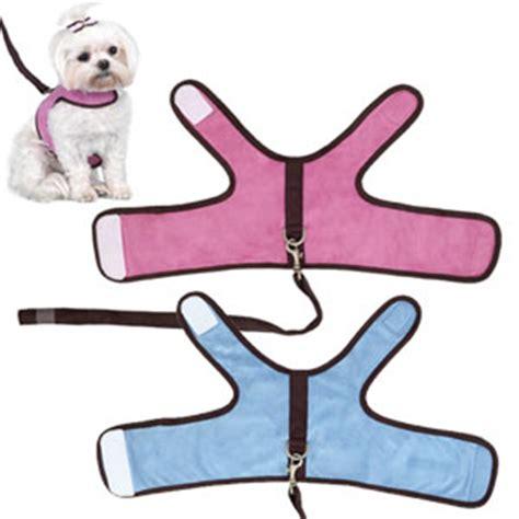 pattern fabric dog harness sled dog harness pattern