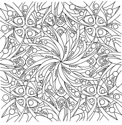 intricate coloring pages for adults difficult coloring pages for adults intricate coloring