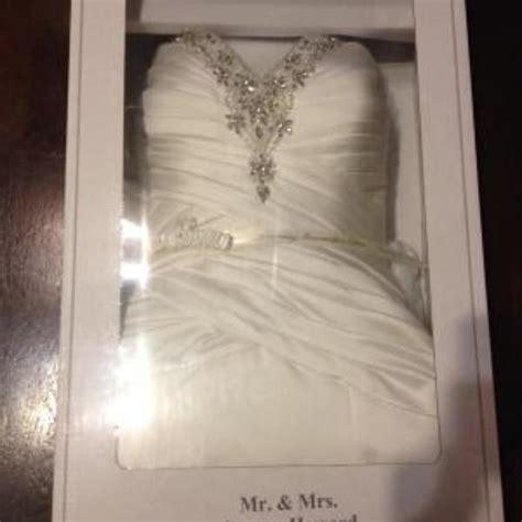 David's Bridal Wedding Gown Preservation Kit   Davids