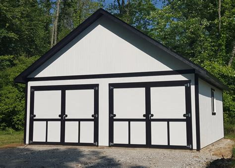 storage sheds portland tuff shed oregon storage buildings