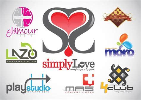 design logo gratis kaskus logo design vector footage vector free download