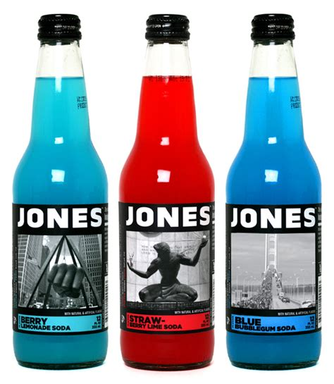 jones soda launches made in michigan bevnet com
