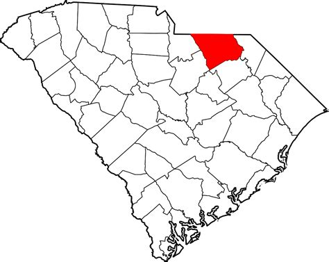 Chesterfield County Sc Records Chesterfield County South Carolina