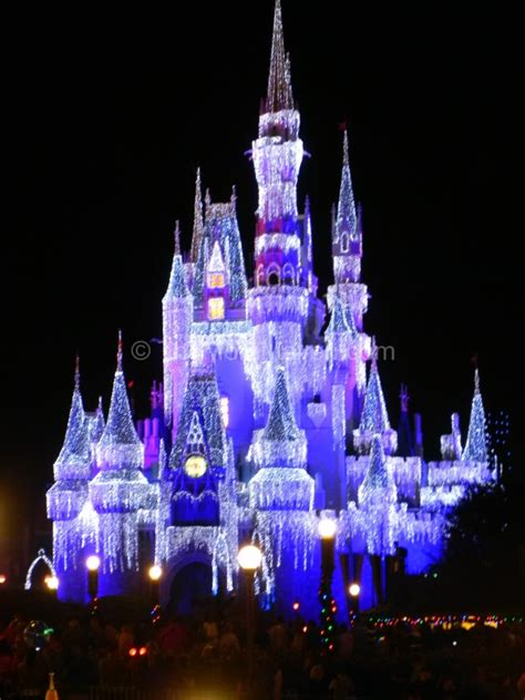 mouse house memories mickeys  merry christmas party