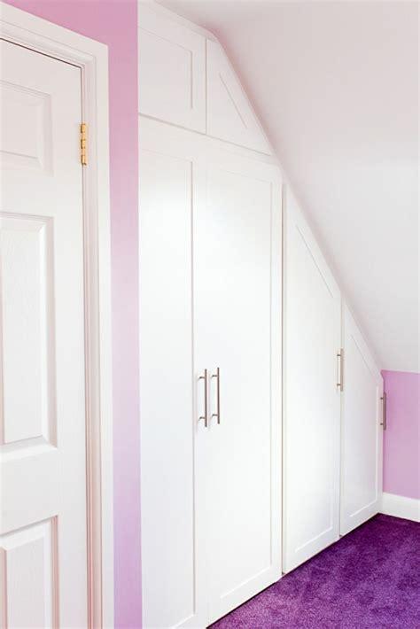 Suite Parentale Sous Les Combles 4066 23 best home suite parentale master suite images on