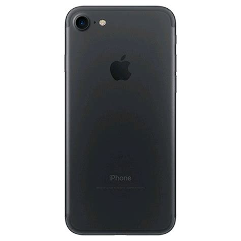 apple iphone 7 a1660 32gb black expansys australia