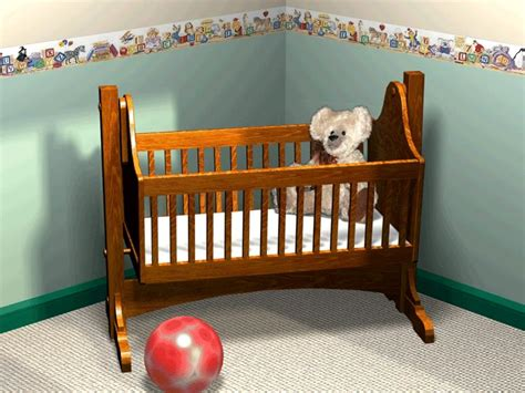 culle artigianali need a help with a baby cradle by sst