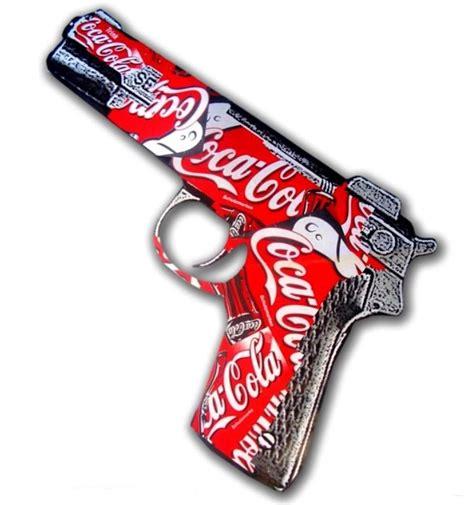 Lemari Es Coca Cola 191 es mala la coca cola