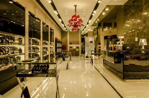 Kitchen Collection Outlet Store tesoro store by n design team karachi pakistan 187 retail