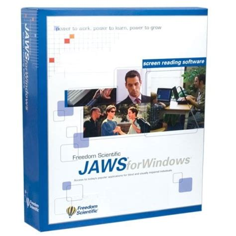 jaws full version software download to windows 10 full version jaws 2018 1710 42