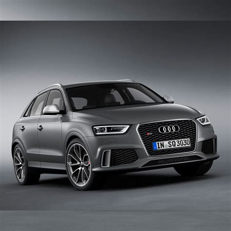 Q3 Audi India Price by Audi Q3 Price Starts From 32 Lakh Audi A3 And Audi Q3