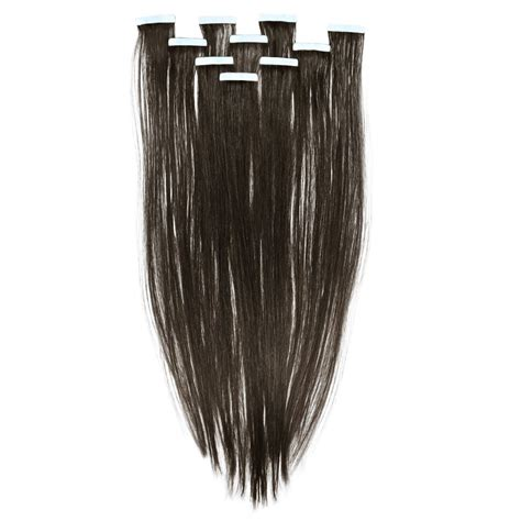 tape hair extensions perfect locks price 9000 and tape in hair extensions tape in human hair perfect locks