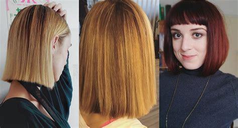 capelli lunghi lisci come portarli capelli lisci come portarli al meglio nei prossimi giorni