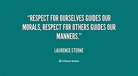 Recpect Fo Others quotes about respecting others quotesgram