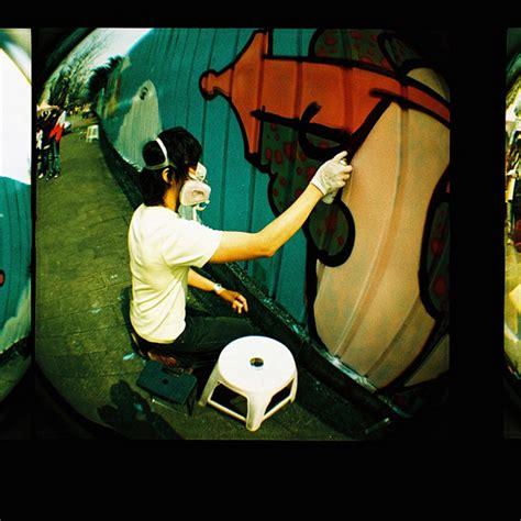 lomography diana lomography 20mm diana f fisheye lens highlights