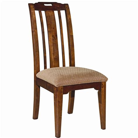 upholster dining room chair daodaolingyy