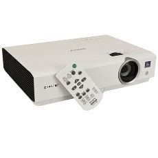 Lcd Projector Sony Dx102 sony dx102 projector price specification features sony