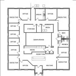 Office Floor Plan Design by Office Space Floor Plans Memes