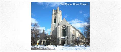 trinity united methodist church wilmette