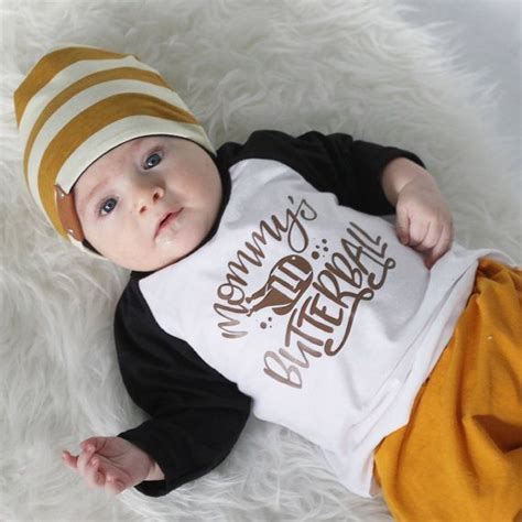 babys thanksgiving best 25 baby thanksgiving ideas on