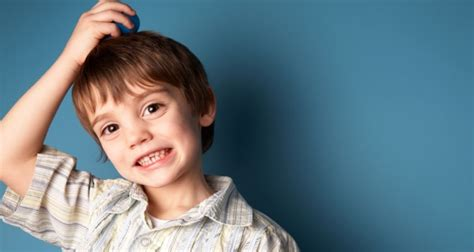 Detoxing Autistic Child by Can Chiropractic Care Help Autistic Children Circle Of Docs