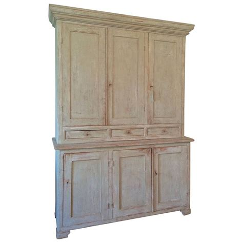 painted kitchen cupboard best 25 painted cupboards ideas on painted