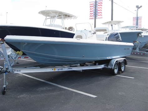 sailfish boats for sale on gumtree sailfish 2100 bay boat boats for sale boats