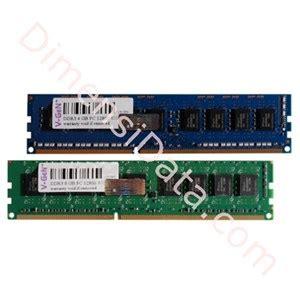 Slc Murah V Memory Ram Ddr3 8gb Pc 10600 Pc 12800 For jual memory server v ddr3 8 gb pc 10600 ecc harga murah