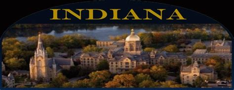 Tippecanoe County Court Records Access U S Data Repository Indiana Records Usgennet Inc