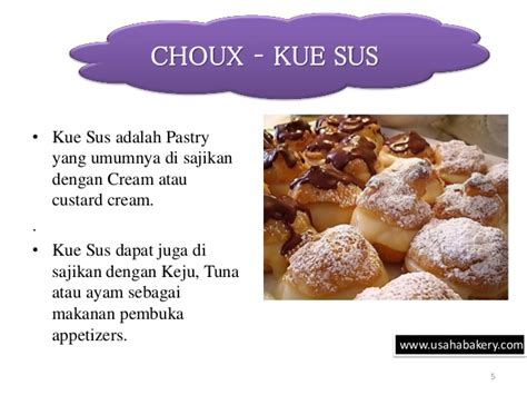 Crisco Butter Flavor All Vegetable Shortening Bahan Kue Pastry Butter e book pastry 1
