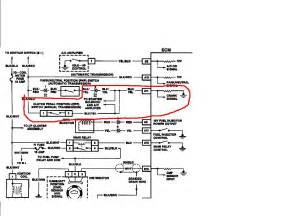 95 geo tracker radio wiring diagram get free image about wiring diagram