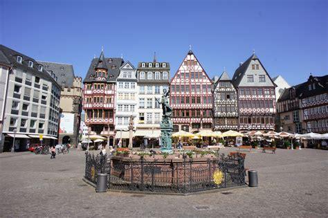 co frankfurt am th 224 nh phố tự do frankfurt am c 243 những g 236 171 du học đức