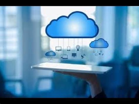 microsoft azure cloud computing explained in detail