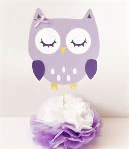 Owl Baby Shower Decorations 25 Best Ideas About Owl Centerpieces On Owl