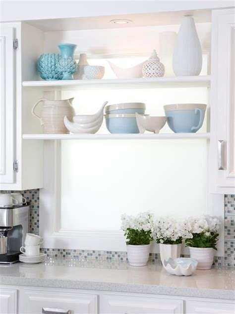 1000 images about window shelves on pinterest general