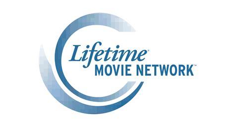 lifetime network image gallery lifetime network