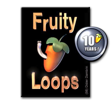 fruity loops mobile apk navegar ley taringa descargar windows 7 windows xp antivirus android apk juegos